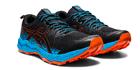 Buty do biegania ASICS Fujitrabuco Lyte | 1011A700-003 (2)