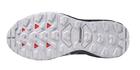 Buty do biegania damskie Mizuno Wave Daichi 6 | J1GK217109 (2)