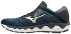 Buty do biegania Mizuno Wave Horizon 4 | J1GC202603 (1)