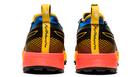 Buty do biegania ASICS FujiTrabuco Pro | 1011A566-002 (4)
