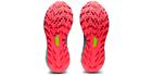 Buty do biegania damskie ASICS GEL-Trabuco 9   1012A904-003 (4)