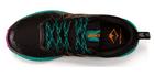 Buty do biegania ASICS Fujitrabuco Lyte damskie | 1012A599-002 (6)