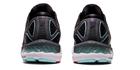 Buty do biegania ASICS GEL-Nimbus 23   1011B006-007 (4)