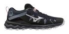 Buty do biegania damskie Mizuno Wave Daichi 6 | J1GK217109 (3)