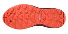Buty do biegania damskie Mizuno Wave Daichi 6 | J1GK217163 (5)