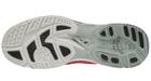 Buty do siatkówki Mizuno Wave Lightning Z5 MID | V1GA190562 (4)
