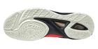 Buty do piłki ręcznej Mizuno Wave Mirage 3 | X1GA195063 (2)