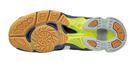 Buty do siatkówki Mizuno Bolt 6 (2)