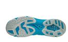 Buty do siatkówki Mizuno Wave Lightning Z4 (2)