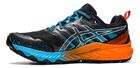 Buty do biegania Asics GEL-Trabuco 9 | 1011B030-002 (3)