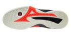 Buty do piłki ręcznej Mizuno Stealth NEO |  X1GA200063 (2)
