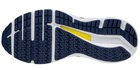 Buty do biegania Mizuno Wave Horizon 4 | J1GC202655 (3)