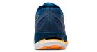 Buty do biegania ASICS Glideride | 1011A817-400 (4)
