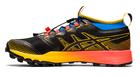 Buty do biegania ASICS FujiTrabuco Pro | 1011A566-002 (3)