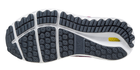 Buty do biegania Mizuno Wave Skyrise 2 damskie | J1GD210942 (3)