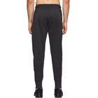 Spodnie Asics Tailored Pant męskie (3)