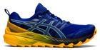 Buty do biegania ASICS GEL-Trabuco 9   1011B030-400 (1)