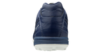 buty piłkarskie Mizuno Morelia Sala Classic TF   Q1GB190214 (5)