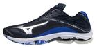 Buty do siatkówki Mizuno Wave Lightning Z6   V1GA200002 (1)