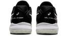 buty tenisowe ASICS GEL-Challenger 13 CLAY   1041A221-001 (4)