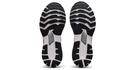Buty do biegania damskie ASICS GEL-Kayano 28   1012B047-003 (5)