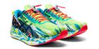 Buty do biegania ASICS Noosa Tri 13 | 1011B021-300 (5)