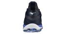 Buty do piłki ręcznej Mizuno Wave Mirage 4 | X1GA215002 (5)