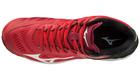 Buty do siatkówki Mizuno Wave Lightning Z5 MID | V1GA190562 (3)