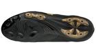 Buty do piłki nożnej Mizuno Rebula 2 V2 | P1GA187250 (2)