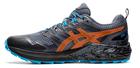Buty do biegania ASICS GEL-Trabuco Terra   1011B029-020 (3)