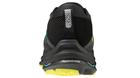 Buty do biegania Mizuno Wave Rider GTX 2 | J1GC207909 (5)