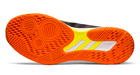 Buty do siatkówki ASICS Netburner Ballistic FF   1051A002-003 (5)