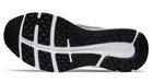 Buty do biegania ASICS GEL-Pulse 11   1011A645-402 (3)