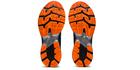 Buty do biegania Asics GEL-Kayano 27 | 1011A767-402 (5)