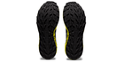 Buty do biegania ASICS GEL-Trabuco Terra | 1011B029-021 (5)