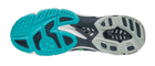 Buty do siatkówki Mizuno Lightning Z4 MID (2)