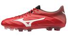 Buty do piłki nożnej Mizuno Rebula 2 V1 | P1GA187162 (1)