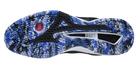 Buty do piłki ręcznej Mizuno Stealth NEO | X1GA200002 (2)