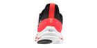 Buty do biegania Mizuno Wave Rider NEO damskie | J1GD207802 (5)
