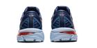 Buty do biegania damskie ASICS GT-2000 9   1012A859-404 (4)