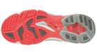 Buty do siatkówki damskie Mizuno Wave Lightning Z5 | V1GC190060 (2)