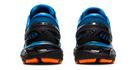 Buty do biegania Asics GEL-Kayano 27 | 1011A767-402 (4)