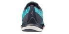 Buty do biegania damskie Mizuno Wave Shadow 4 wzór (5)