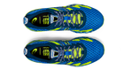 Buty do biegania ASICS Noosa Tri 12 | 1011A673-400 (5)