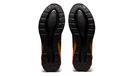 Buty do biegania ASICS Dynablast | 1011A819-003 (5)