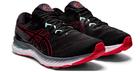 Buty do biegania ASICS GEL-Nimbus 23   1011B006-007 (2)