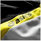 bluza Asics Polywarp Track Top | 110405-0904 (3)